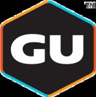 GU2.png