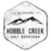 Hobble Creek 2017 logo-03-03.png