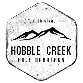 Hobble Creek 2017 logo-03-03.png