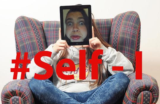 immagine_guida_self-I.jpg