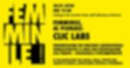 banner clic labs.jpg