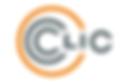 logo-clic.png