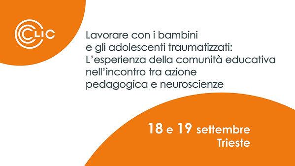 Banner-evento-FB-18-19-settembre-neurosc