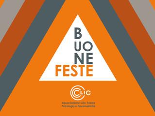 BUONE FESTE DA CLIC!
