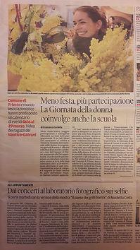 articolo_SelfI._Piccolo_4marzo18.jpg