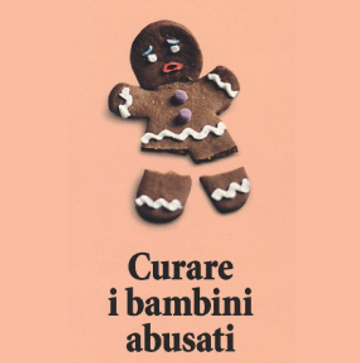 miiCurare-i-bambini-abusati-–-copertina-