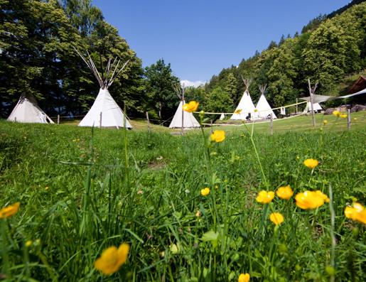 Tipi-Dorf Tag.jpg