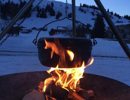 Stoos-Feuerstelle.jpg