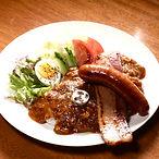 akariya_curry_dog&bacon.jpeg