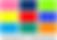 スクリーンショット 2018-04-14 13.13.55_edited.png