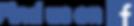 FB-FindUsonFacebook-online-1024.png