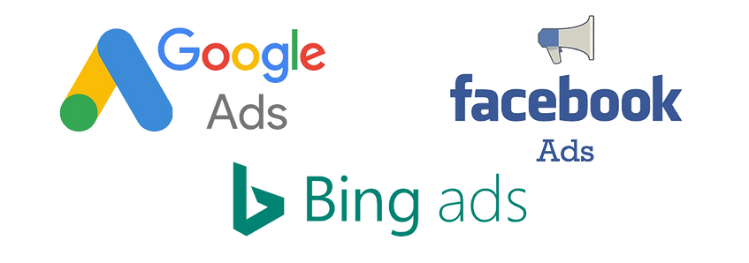 online-advertising-banner1.png