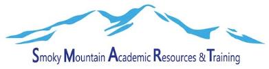 homeschool-testing-logo3C.png