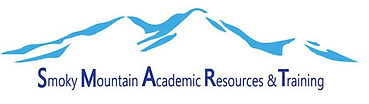 homeschool-testing-logo2.jpg