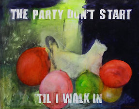 Party don't start w.jpg