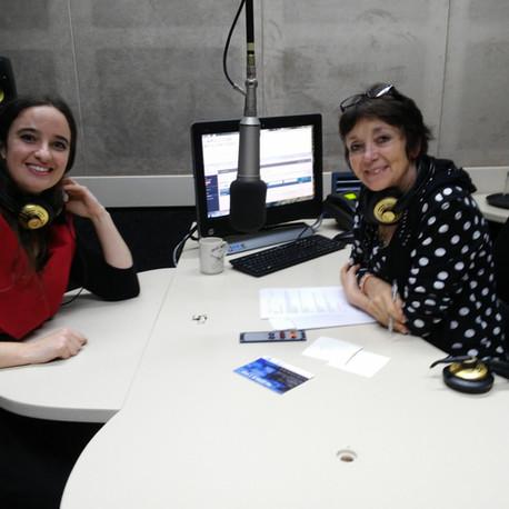 Podcast: Enviro Show
