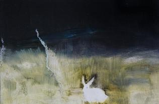 Screenshot (Roadside Rabbit)