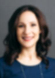 Dr. Natalie A. Frost