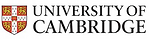 cambridge_logo_round.png