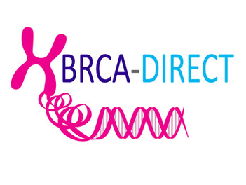 Genetic Testing for Breast Cancer Patients: Current guidelines, pit falls and the BRCA-DIRECT study