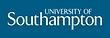 southampton_logo_round.png