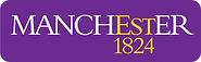 manchester_logo_round.png