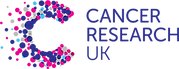 1200px-Cancer_Research_UK.svg.png