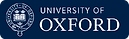 oxford_logo_round.png