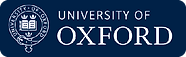 oxford_logo_round.png