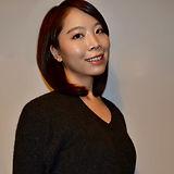 Hong_Color .jpg
