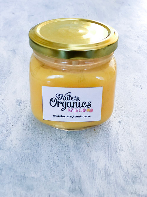 Passion Curd (small)