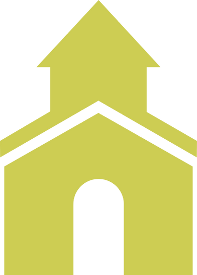 Instant Church Directory Church Icon.png