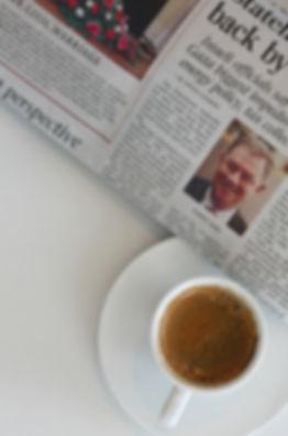 Morning Paper_edited.jpg