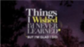 things1.png
