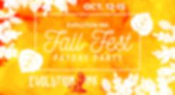 FBEvent_FallFest.jpg