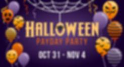 HalloweenParty_Banner.jpg