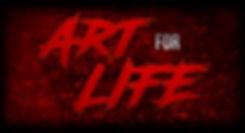 ArtForLife_BannerImage_1.jpg