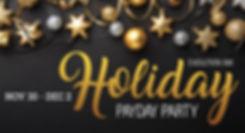 FBEvent_HolidayPayday.jpg