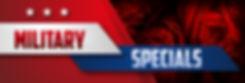MilitarySpecials_Banner.jpg