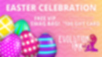 EasterCelebration_FBEvent.jpg