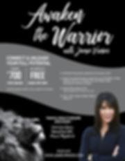 AwakenWarrior-Flier-Individual.jpg