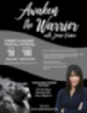 AwakenWarrior-Flier-Group.jpg