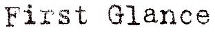 fg logo.tif