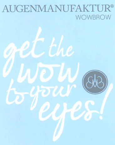 Shirley Schmidt Make-up Artist | WowBrow & Browextension