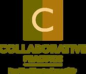 IACP-Logo-300x258.png