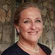 Kathy J. Bloom, Esquire collaborative divorce attorney