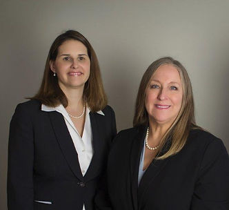 Collaborative Divorce Attorneys