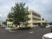 BP Office.jpg