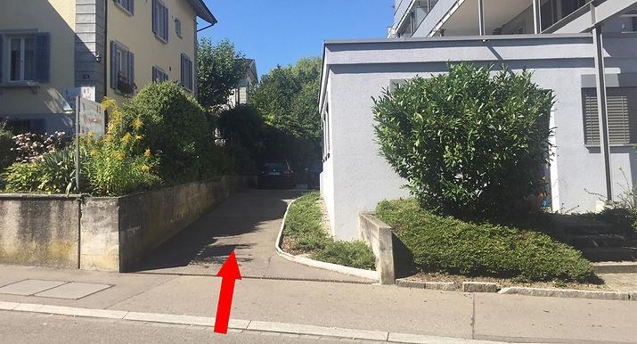 parking-web002.jpg