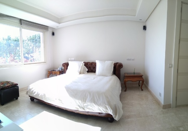 La-Trinidad-3-bed-west---6